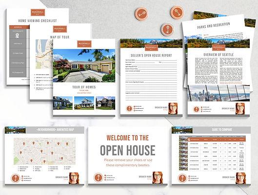 Open-House-Mockup.jpg