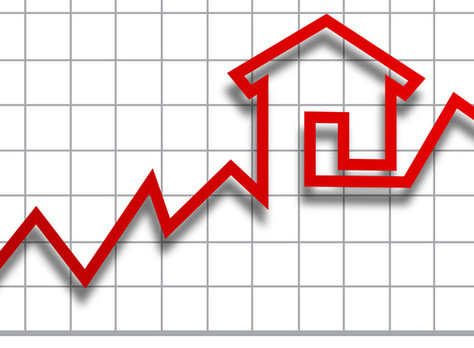 Redmond 98052 January 2020 Market Update: Homes