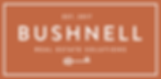 Bushnell RE - Main Logo - Orange .png