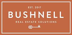 Bushnell RE - Main Logo - Orange .png