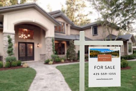 Mockup---Yard-Sign-For-Sale-Sold-2.jpg