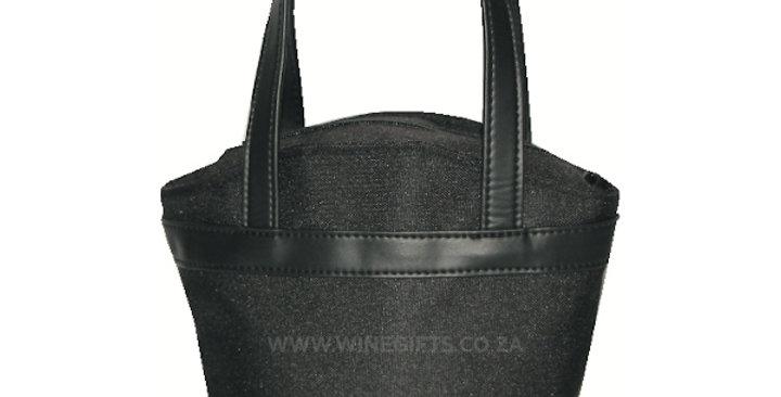 Papsac Handbag - 3L