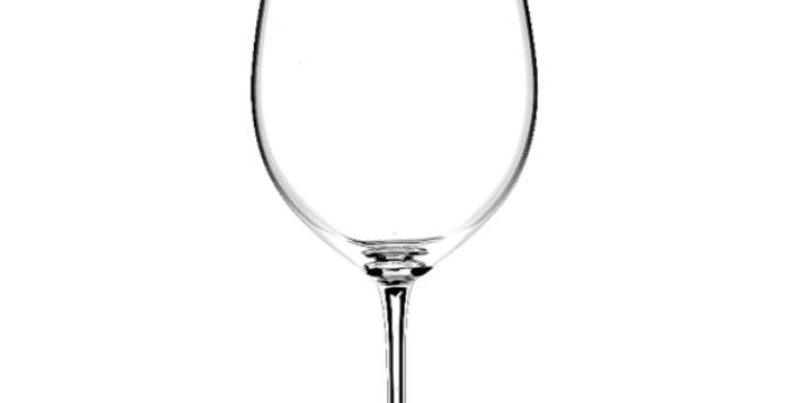 Printing: Lara Red Wine Glass - 450ml