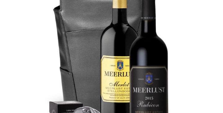 Meerlust Luxury Gift Hamper