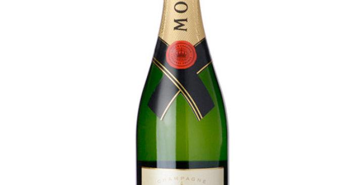 Moet et Chandon Brut Champagne