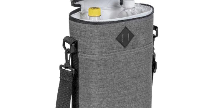 SG Bottle Cooler Bag