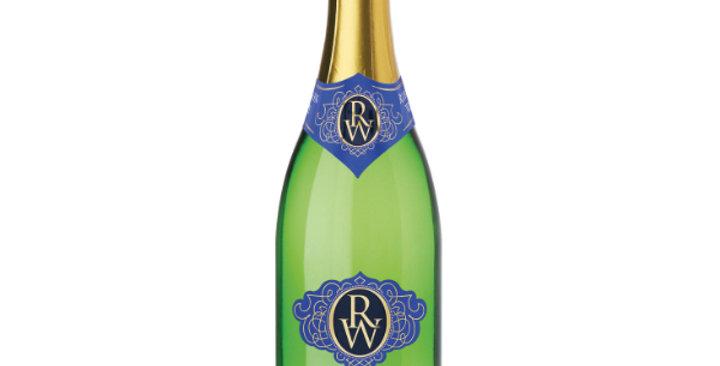 Robertson Winery Brut Sparkling Wine