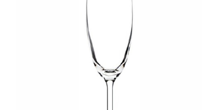 Printing: Lara Champagne Glass - 220ml