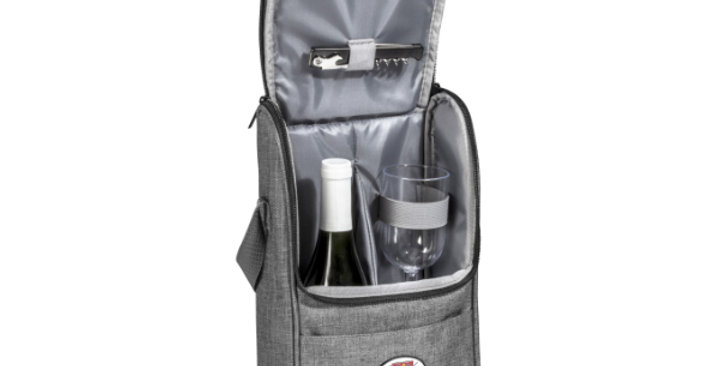 Avenue Wine Cooler with Accessories