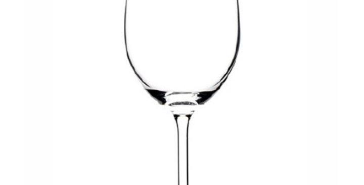 Printing: Lara White Wine Glass - 340ml