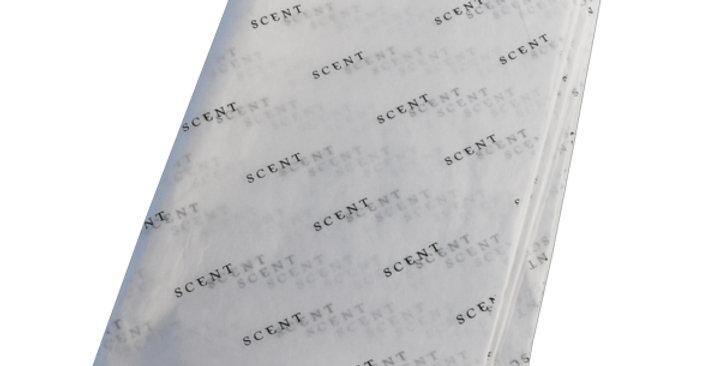 White Tissue Paper - 500 sheets