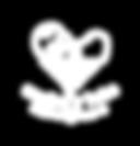 ムジカベベ0歳からの音楽会ロゴ