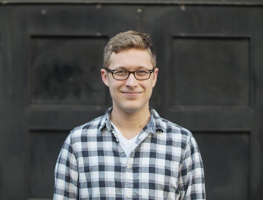 Matt Olsson