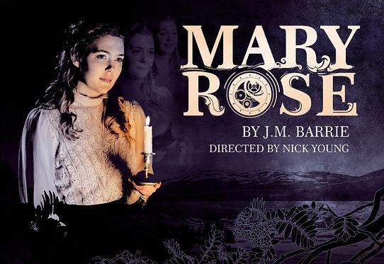 Mary Rose_promo_landscape4.jpg