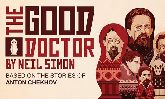 show_good_doctor.jpg