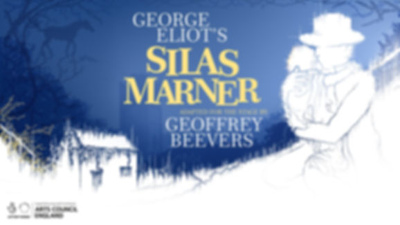 Silas Marner - Screen L - 1920 x 1080_ed