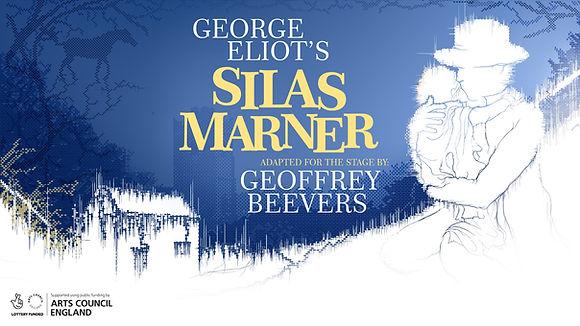 Silas Marner - Screen L - 1920 x 1080_ed