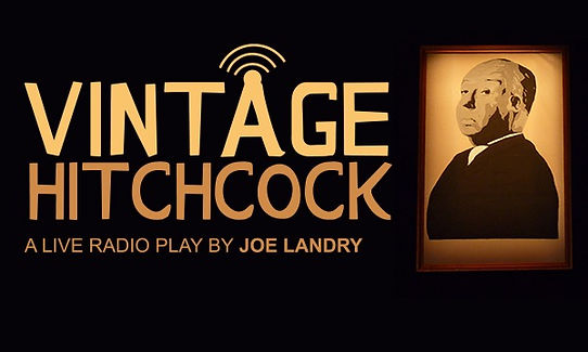 show_hitchcock_edited.jpg