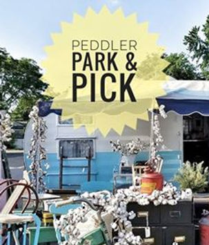 town peddler park and pick.jpg