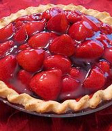 STRAWBERRY PIE.jpg