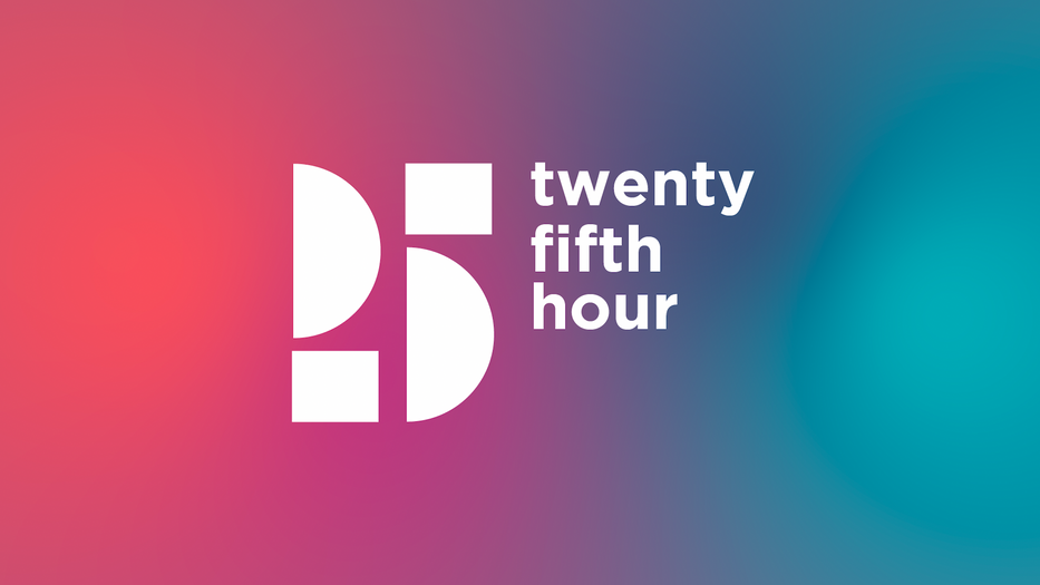 25th Hour Communications