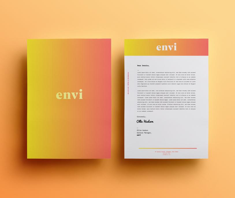 Envi letterhead mockup.png