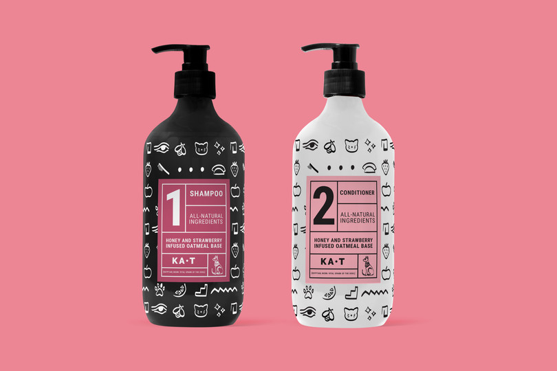 strawberry shampoo.jpg