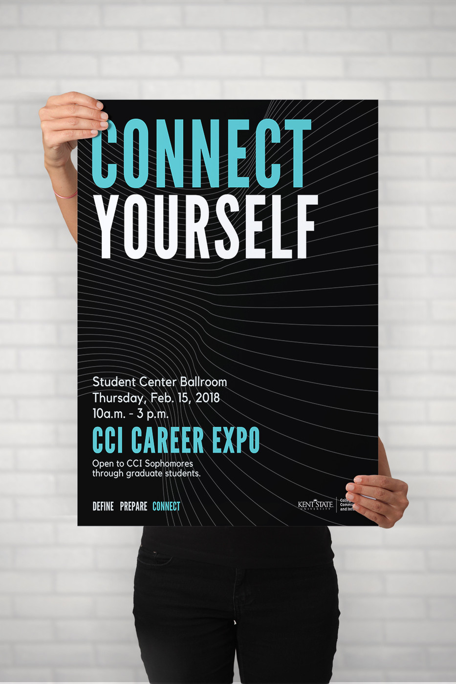 CCI Career Expo
