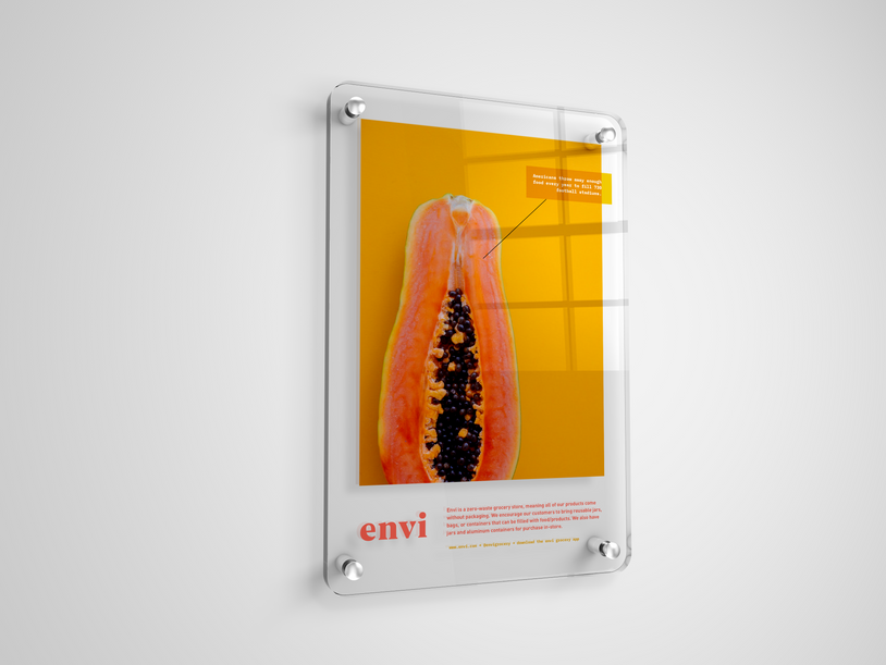 Fruit on Glass.png