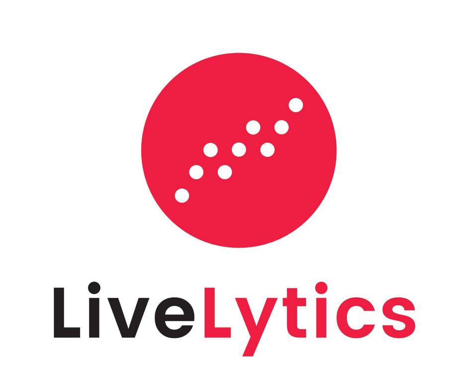 LiveLytics.jpg