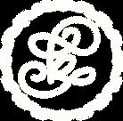 KatWedmore-Logo2019-White.png