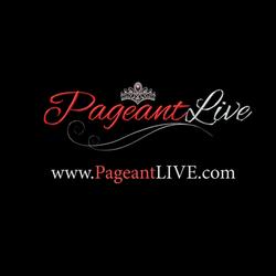 PageantLive Logo