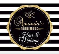 Amandas Trademark Hair and Makeup.jpeg
