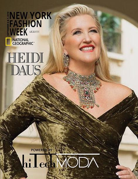 Heidi Daus.jpg