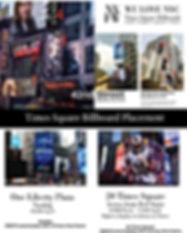 MM Promotionals15.jpg