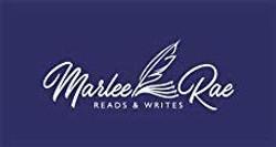 Marlee Rae