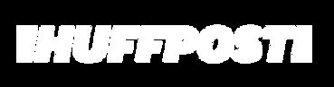 huffpost-logo.2png.png