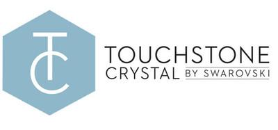Touchdtone Crystal.jpg