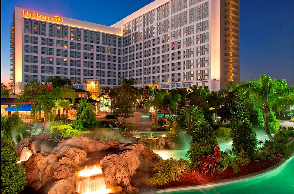 Hilton Orlando.png