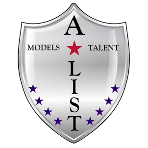 AList Models & Talent