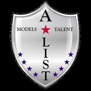 AList Models & Talent