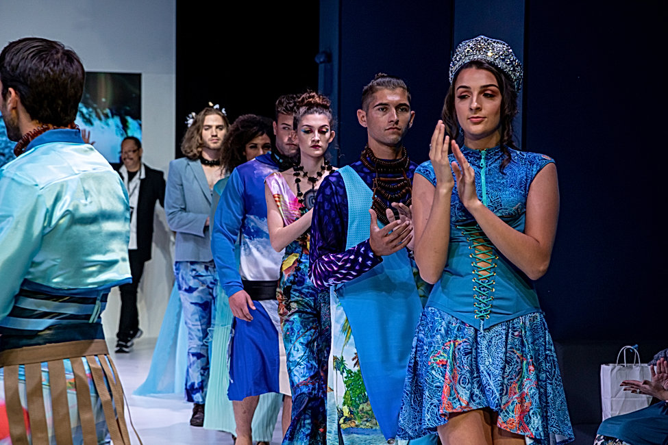 DKFashionOthers-Show4-129.jpg