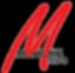 Logo_Monique.png