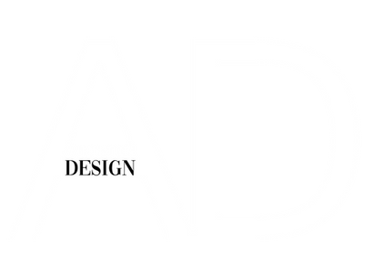 Artistic Design Logo white.png