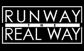 Runway The Real Way