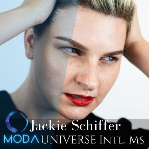 Actress/Model