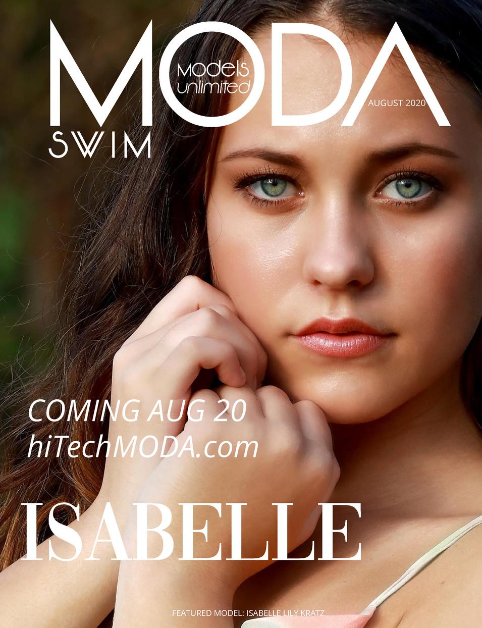 Moda Model Isabelle Lily.jpg