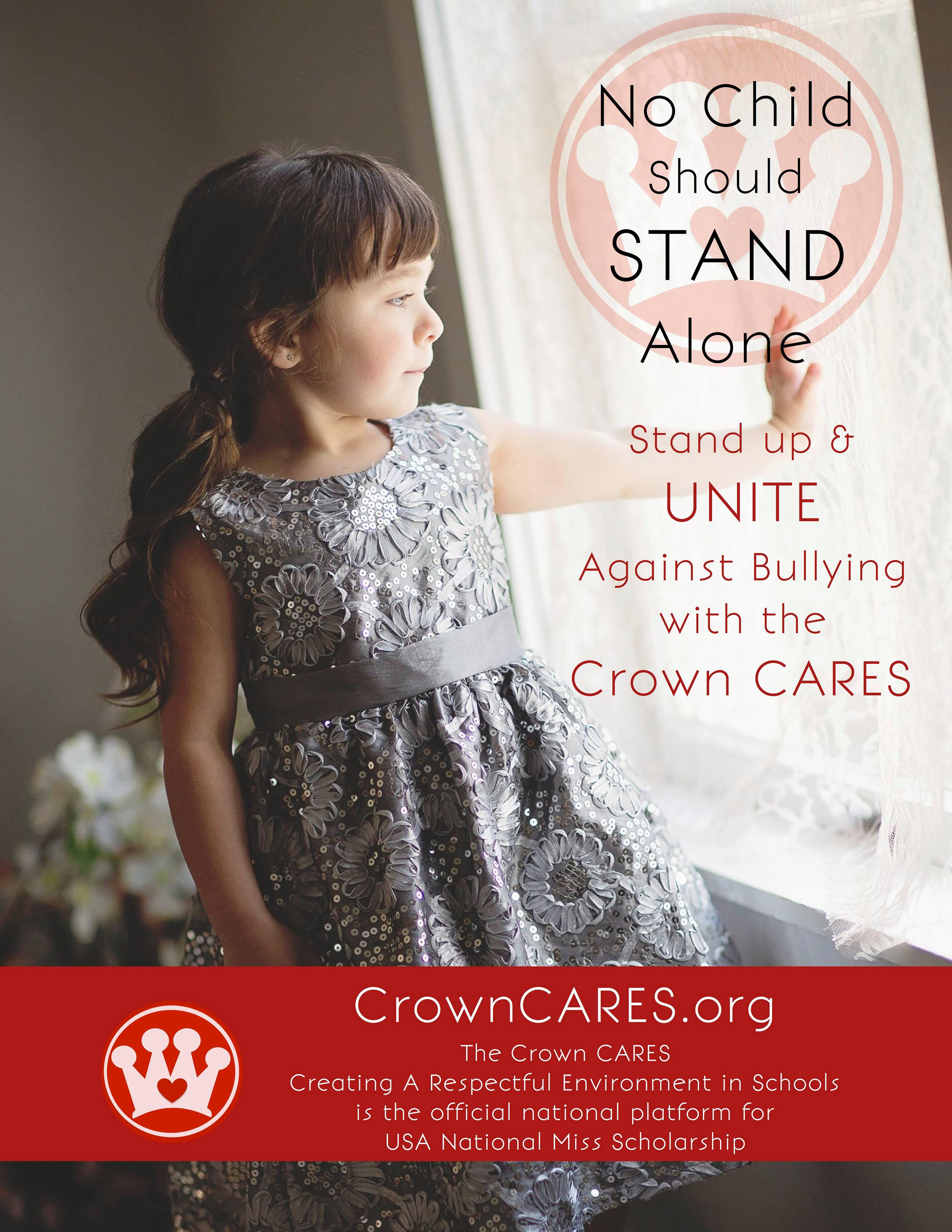 CROWN C.A.R.E.S.