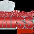 500-Florida Logo.png