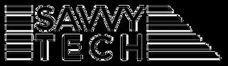 Savvy Tech copy.png